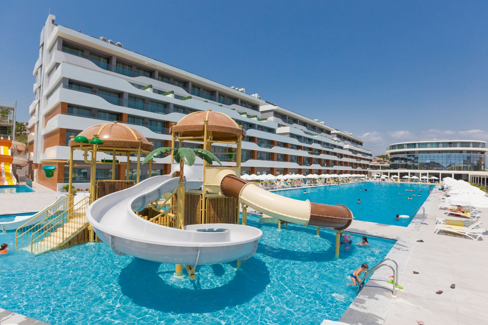 VİCTORY BE MİNE HOTEL