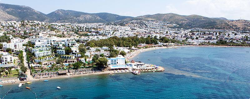 ROYAL ASARLIK BEACH & SPA HOTEL Genel