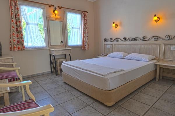 ATRİUM HOTEL